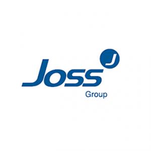 web_edit_joss_logo-png