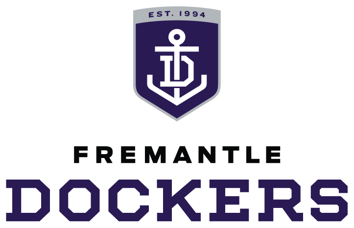 AFLFremantleDockersLogo-1