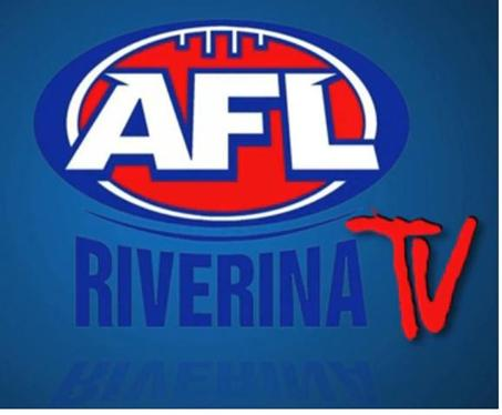 afl_riv_tv_logo_-_big_2_84-jpg
