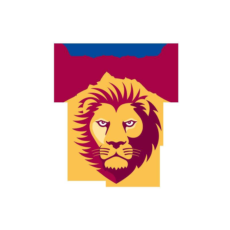 BrisbaneLions_A