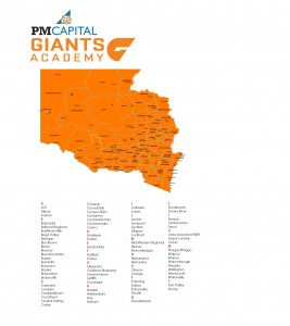 GWS_Giants_Zones
