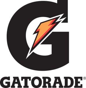 Gatorade-G-BOLT-black