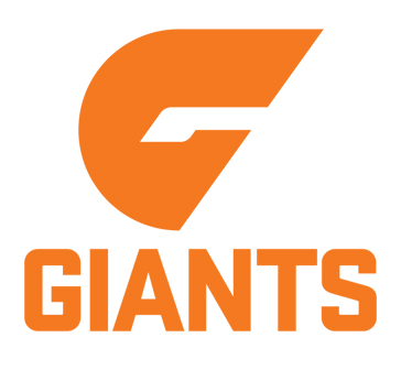 Greater-Western-Sydney-Giants