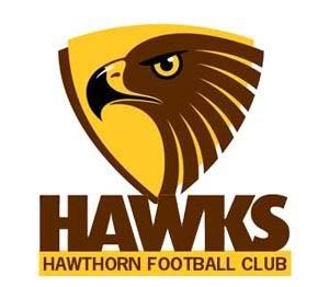 HAWKS2