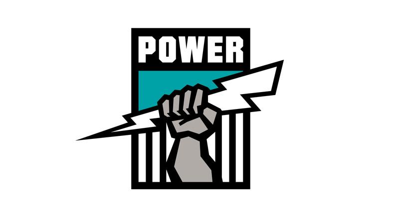 powerlogo2014