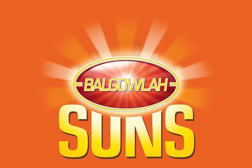 Balgowlah Suns
