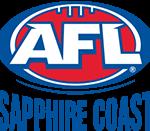 AFL_SAPPH_Logo