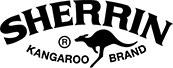 sherrin_logo