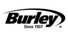 Burley logo