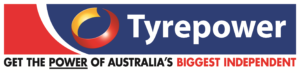 TYREPOWER LOGO-HI RES WITH GTP