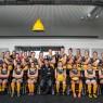 AFL-Canberra-Womens-835x460