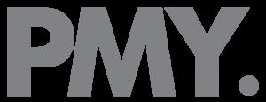 PMY_Grey