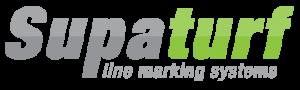 supaturf-logo