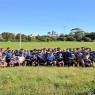 AFL Diversity Championships