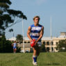 AFL Independent Schools Program