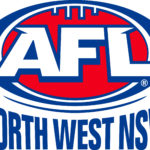 AFL North West NSW_Pos_RGB