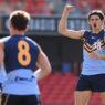 AFL NSW/ACT U17 Rams