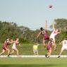 Sydney Swans Academy
