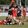 NAB AFL U16 Academy Series