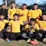 IEC Cup