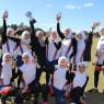 Al Noori Muslim School