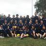 AFL Diversity CHamps