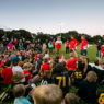 AFL Community Camps